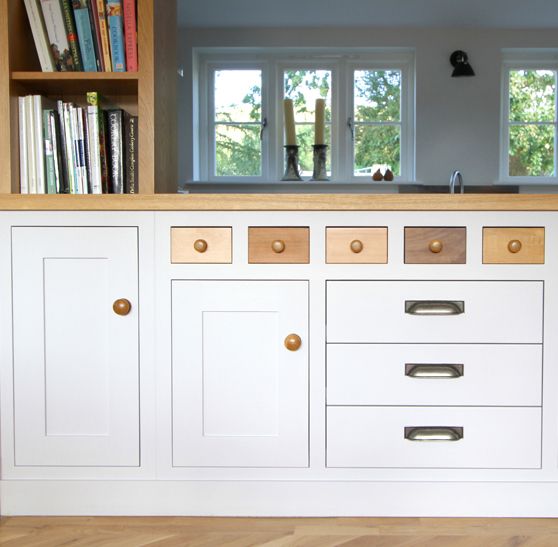 Spice Drawers Kitchen Cabinets. Spice Drawers Base Cabinet ...