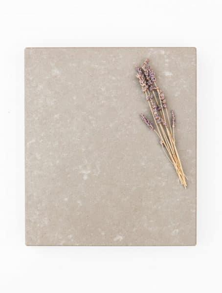 Arenastone Concreto Grigio sample