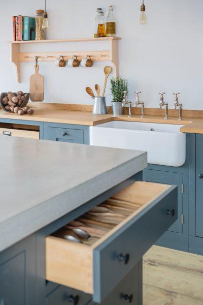 Kitchen Designer Jobs Bristol