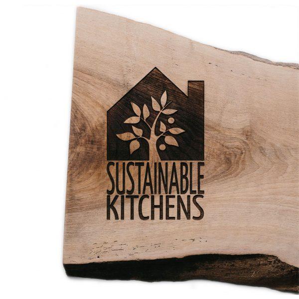 logo-branded-oak