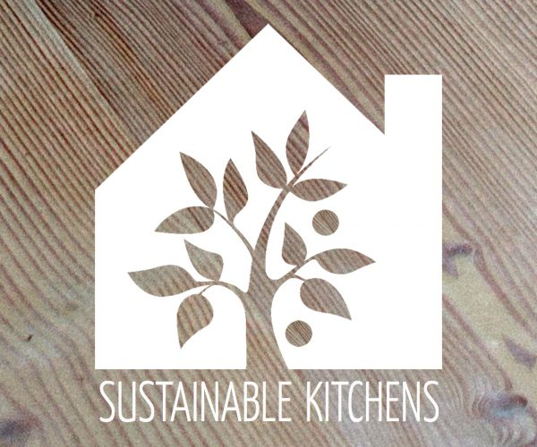 Sustainable Kitchens Logo
