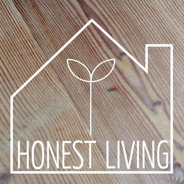 Honest Living showcasing local environmentally friendly interior lifestyle products.