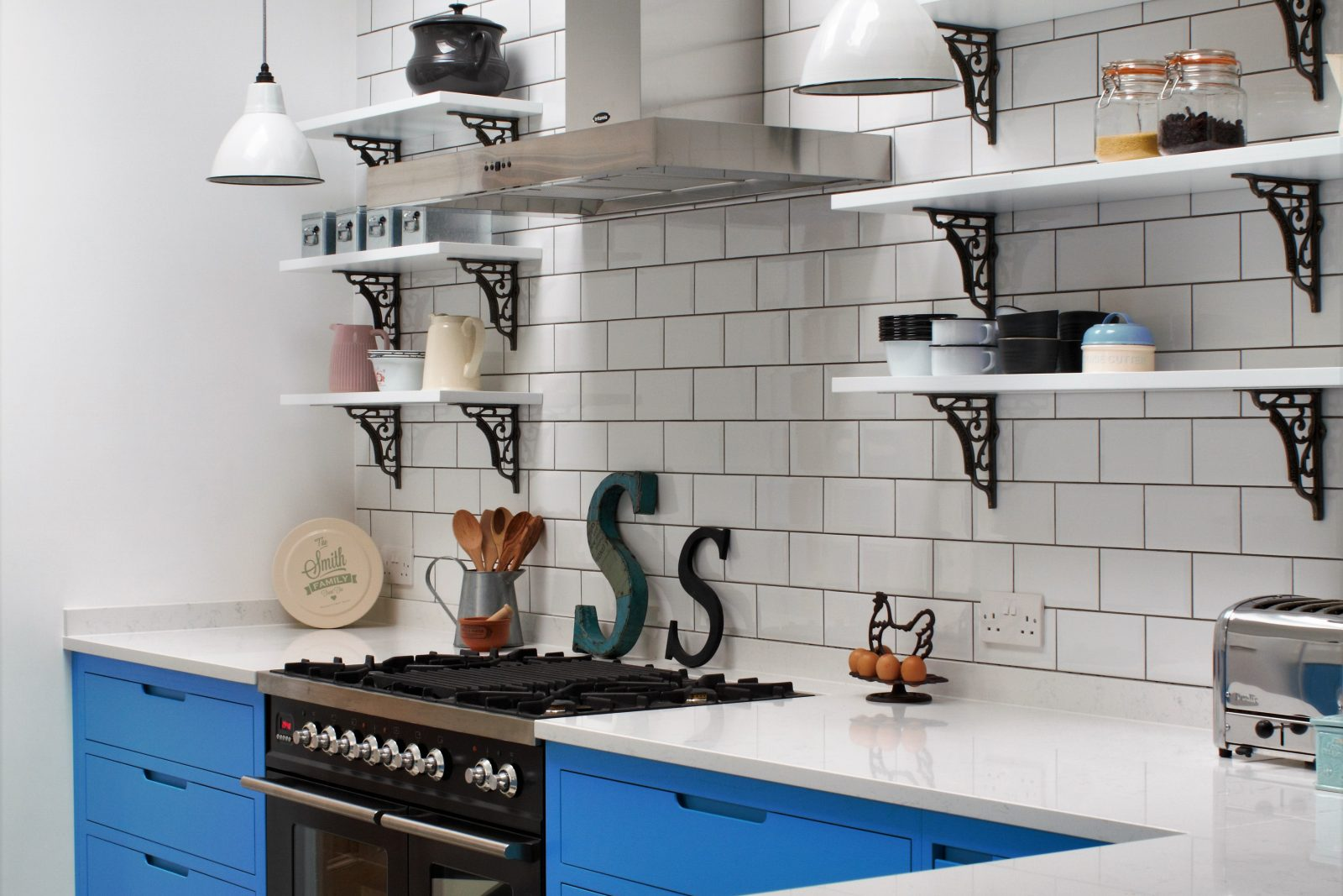 Дизайн кухни 2018 современные идеи для кухни интерьеры
