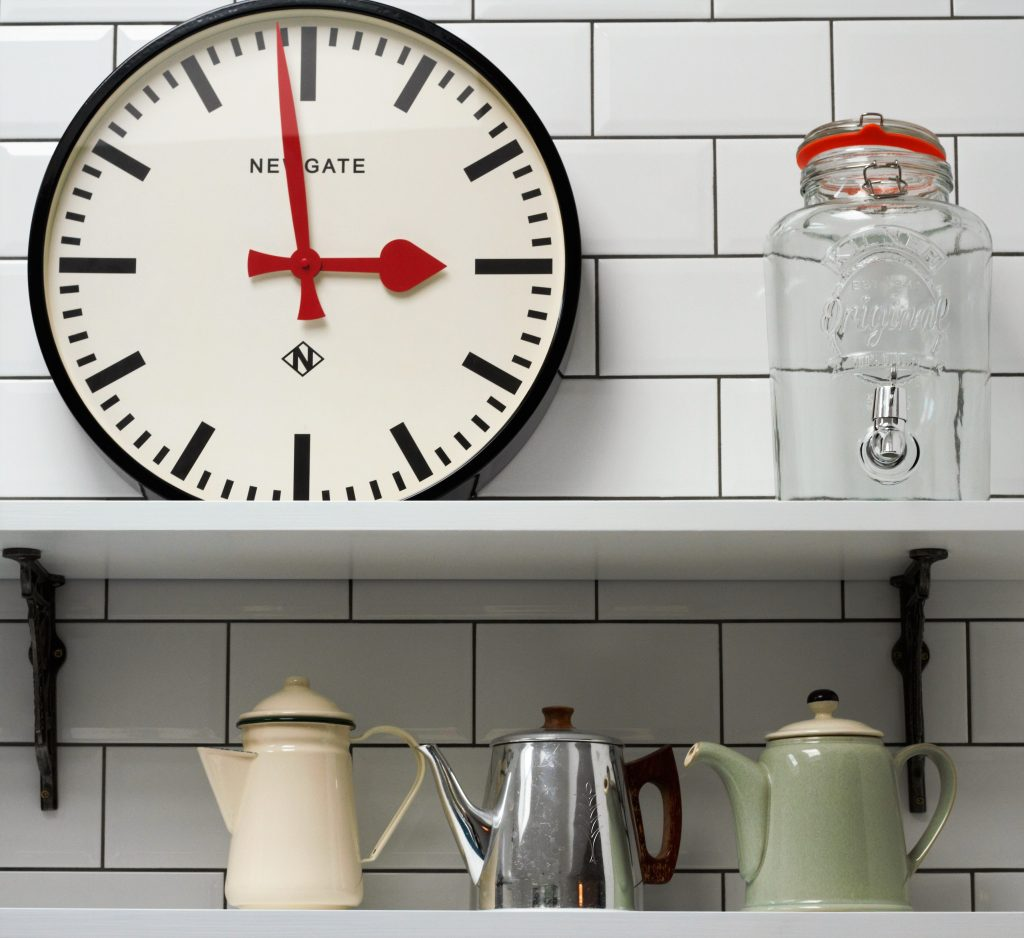 American Diner Kitchen Accessories Industrial Kitchen With American Diner Feel Sustainable Kitchens