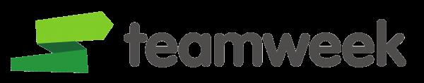 teamweek_transparent_gray