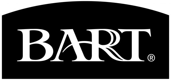 Bart Ingredients Logo