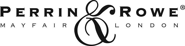 Perrin & Rowe logo