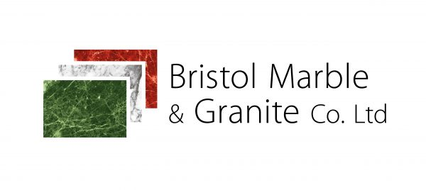 Bristol Marble Logo