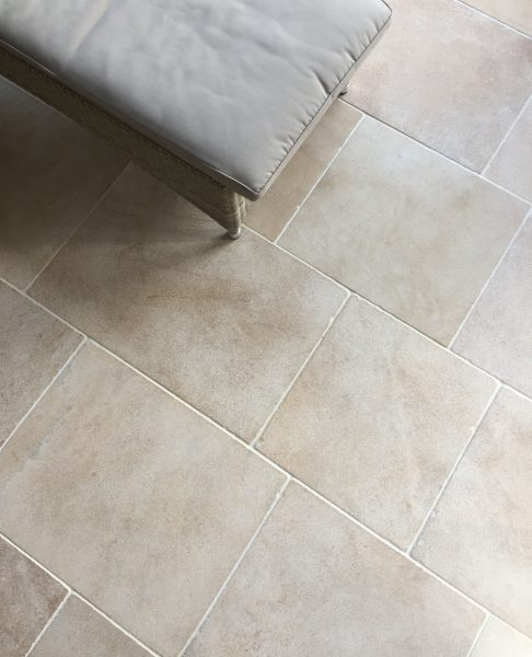 Cotswold Cream Limestone Flag