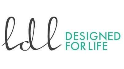 LDL logo