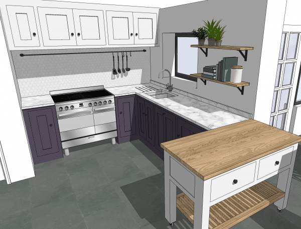 Running A Sustainable Business Sustainable Kitchens