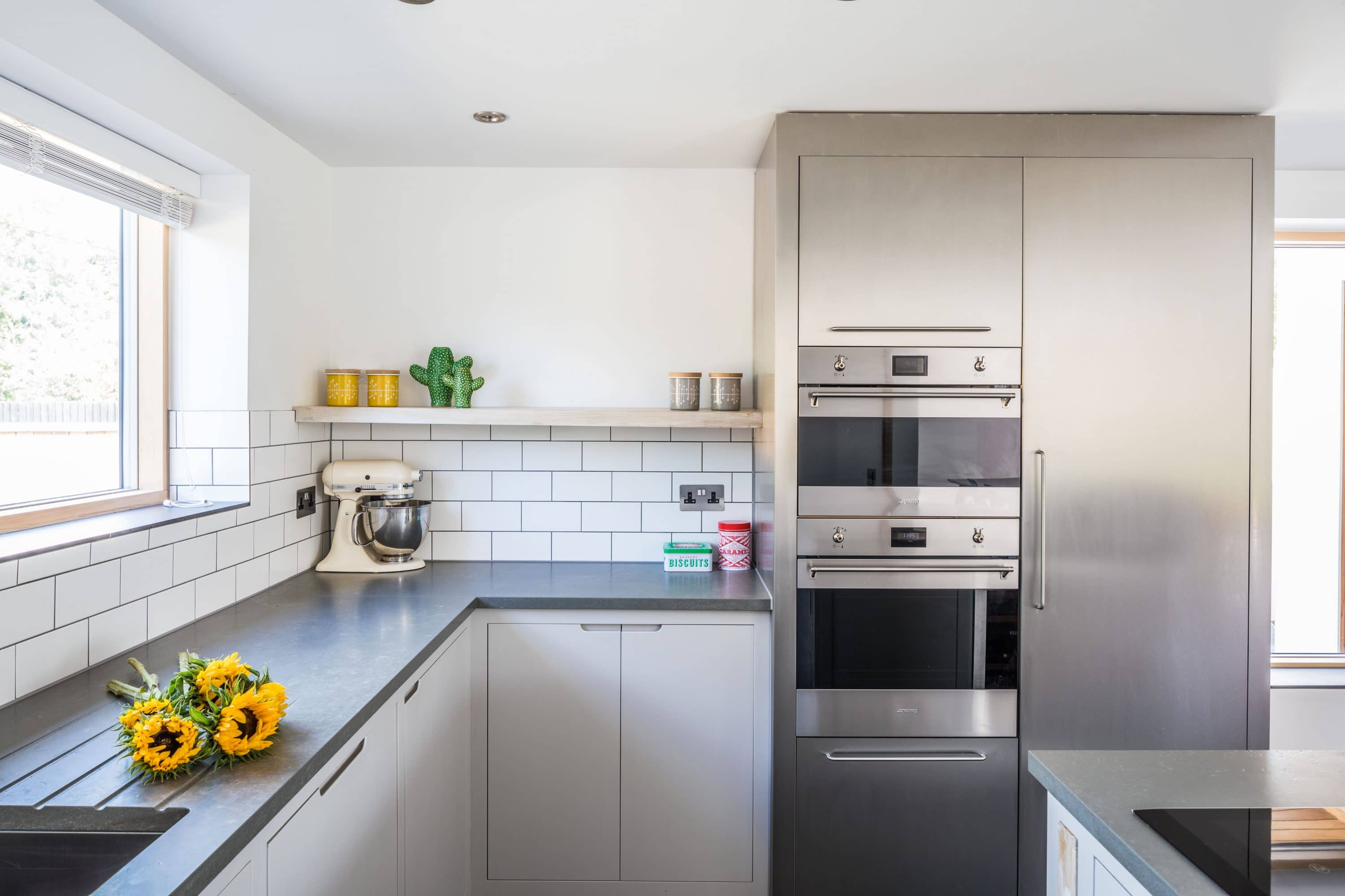 Projects Articles - Sustainable Kitchens
