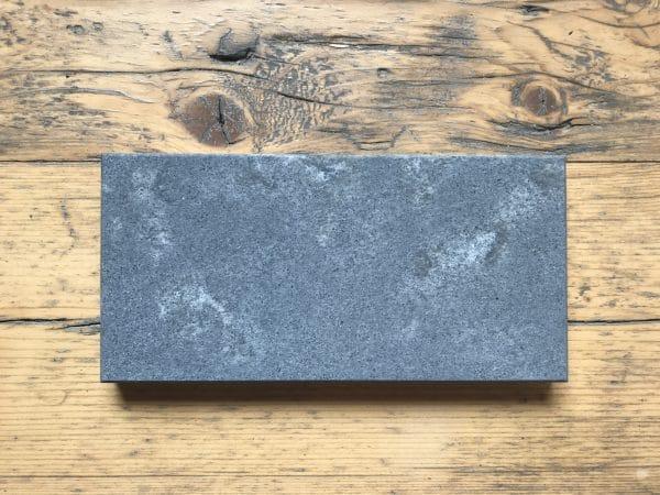Caesarstone Engineered Quartz The Concrete Series Sustainable
