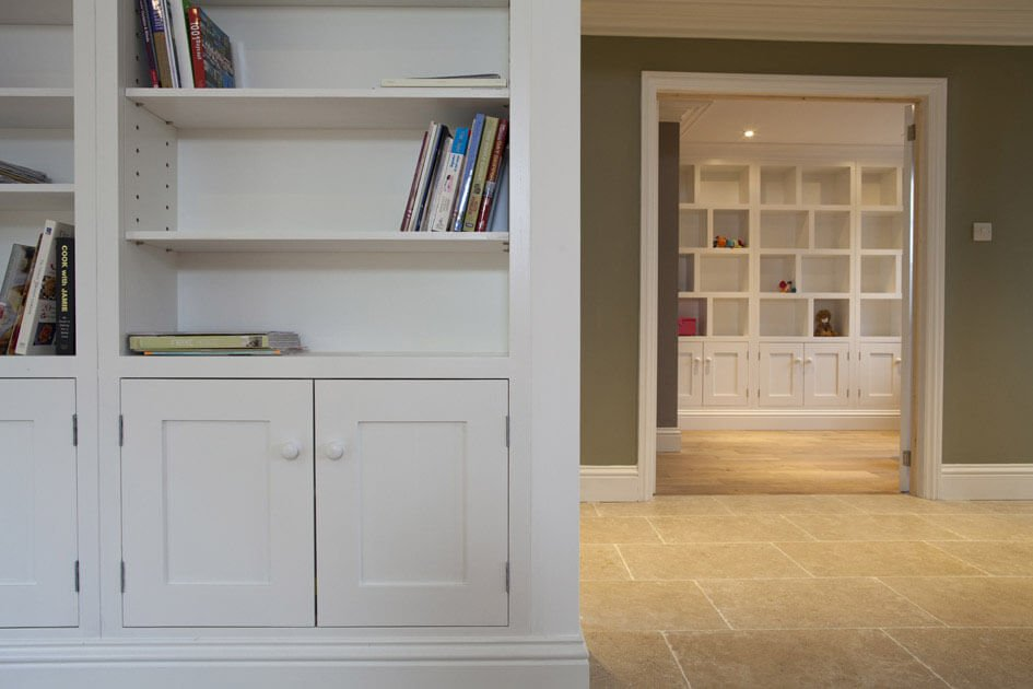 ALCOVE STORAGE OFFER – 20% OFF BEFORE CHRISTMAS