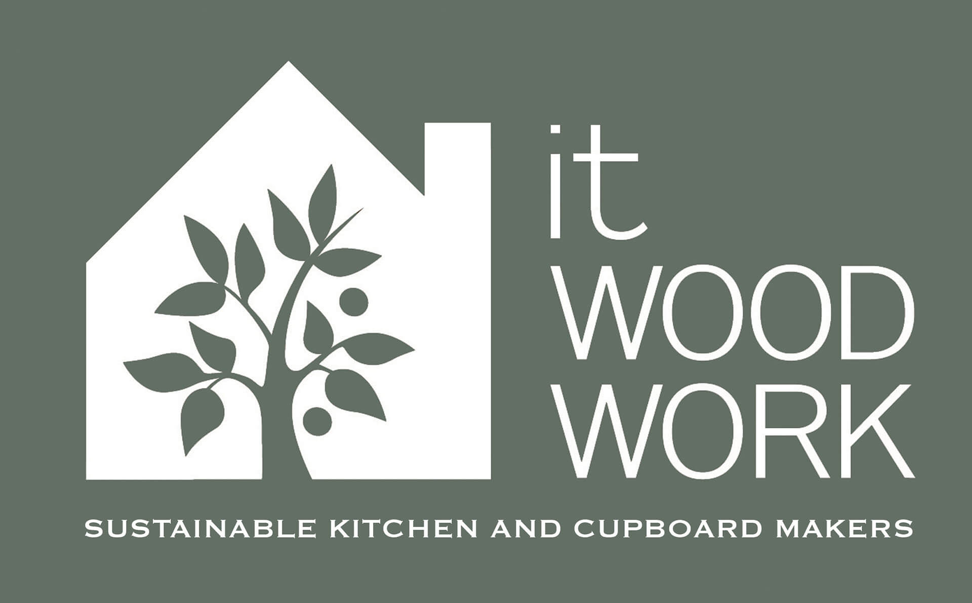 WELCOME TO THE IT WOODWORK BLOG