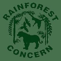 Rainforest Concern - Sustainability